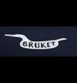 Bruket, Our Partners, Oslo Afro Arts