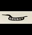 Bruket Logo, Partner, Oslo Afro Arts