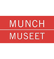 Much Musuem Logo - Parter, Oslo Afro Arts