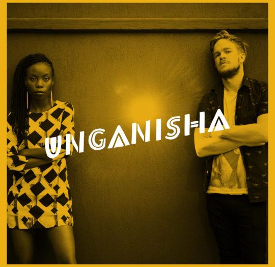 Uganisha Oslo Afro Arts 2019